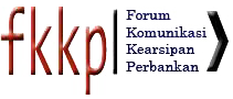 FKKP Indonesia